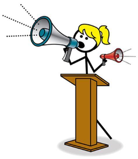 Closing statements for persuasive essays essay